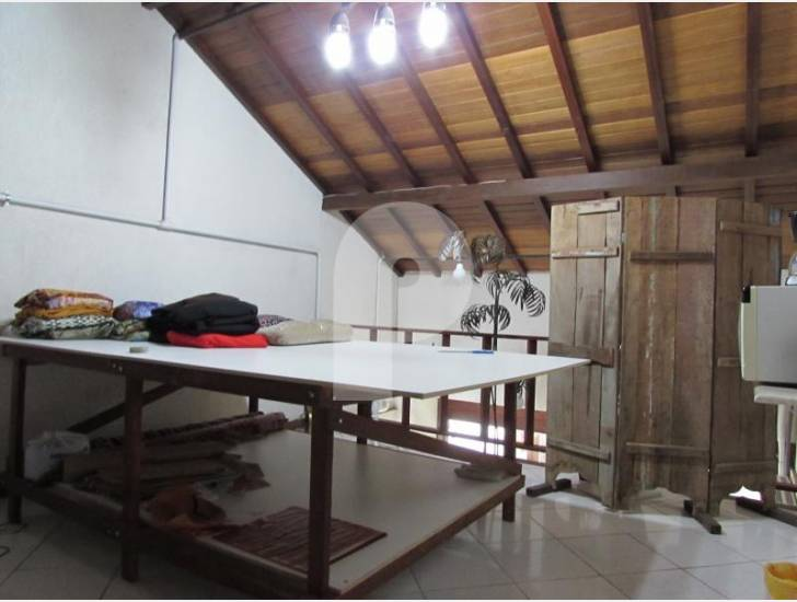 Loja à venda em Itaipava, Petrópolis - RJ - Foto 4