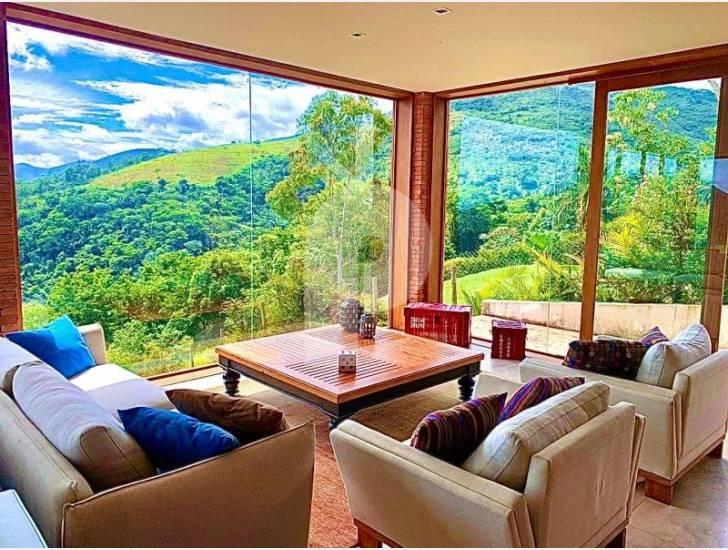 Casa para Temporada  à venda em Pedro do Rio, Petrópolis - RJ - Foto 19