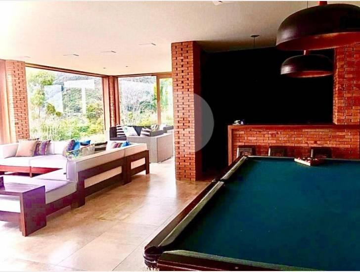 Casa para Temporada  à venda em Pedro do Rio, Petrópolis - RJ - Foto 23