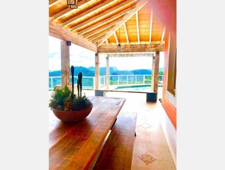Casa para Temporada  à venda em Pedro do Rio, Petrópolis - RJ - Foto 25