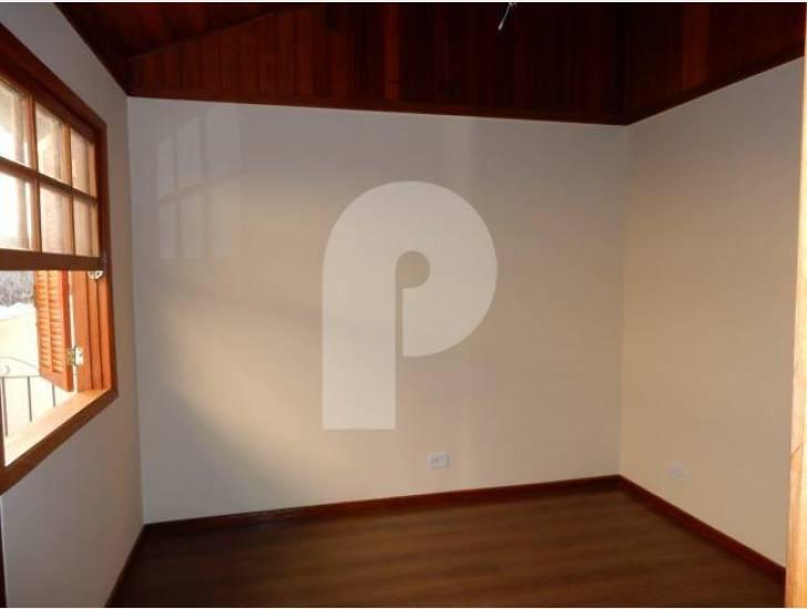 Apartamento à venda em Itaipava, Petrópolis - RJ - Foto 7