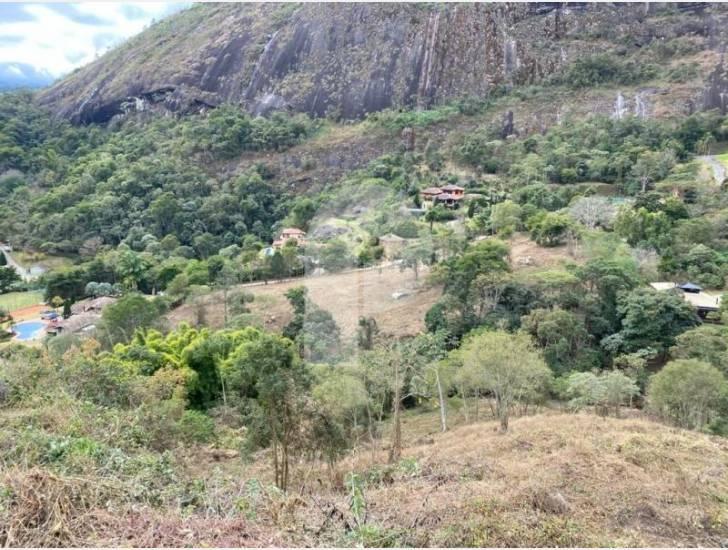 Terreno Residencial à venda em Itaipava, Petrópolis - RJ - Foto 2