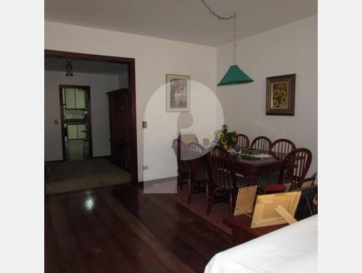 Apartamento à venda em Retiro, Petrópolis - RJ - Foto 3