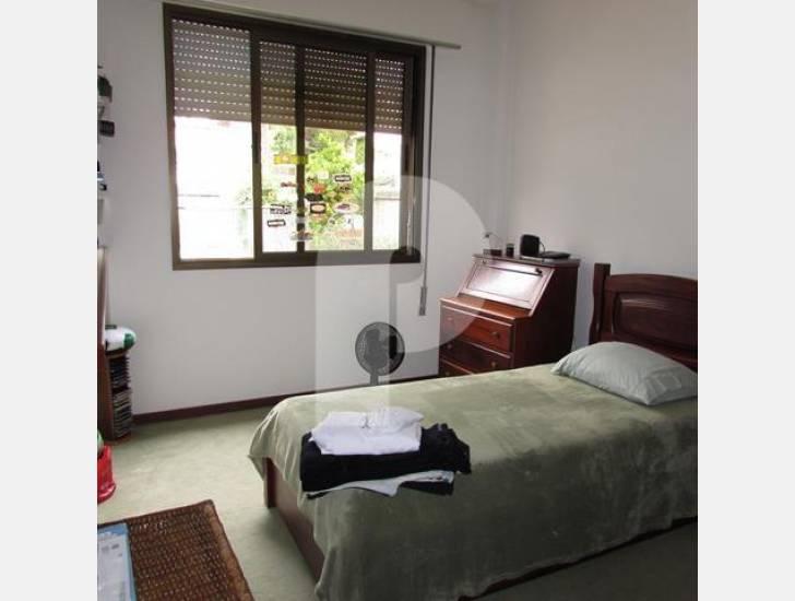 Apartamento à venda em Retiro, Petrópolis - RJ - Foto 6
