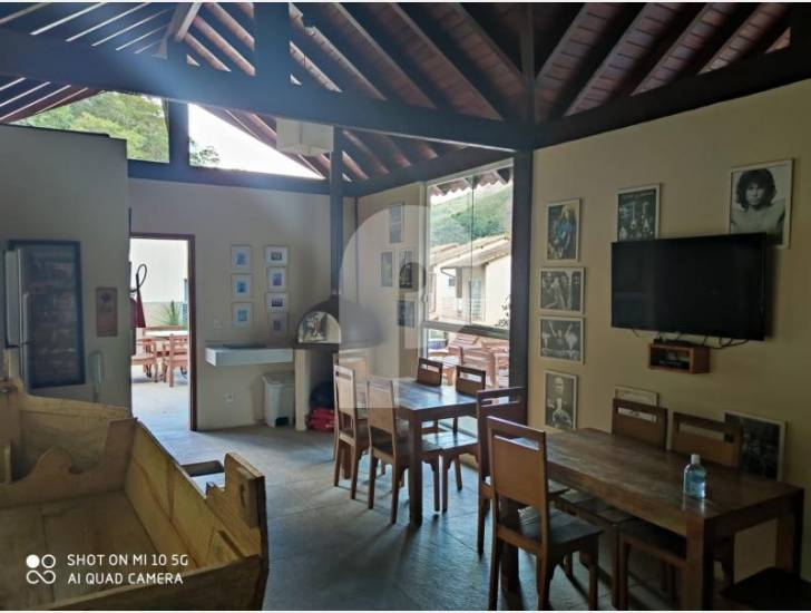 Casa à venda em Fazenda Inglesa, Petrópolis - RJ - Foto 13