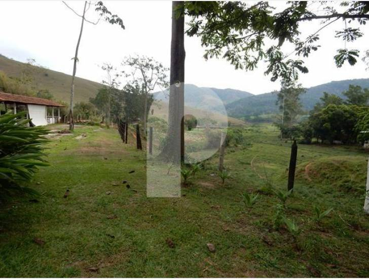 Fazenda / Sítio à venda em Posse, Petrópolis - RJ - Foto 16