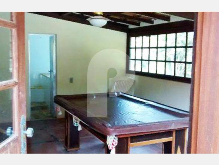 Casa à venda em Posse, Petrópolis - RJ - Foto 11