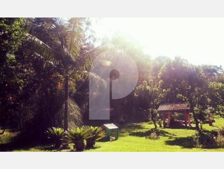 Casa à venda em Posse, Petrópolis - RJ - Foto 15