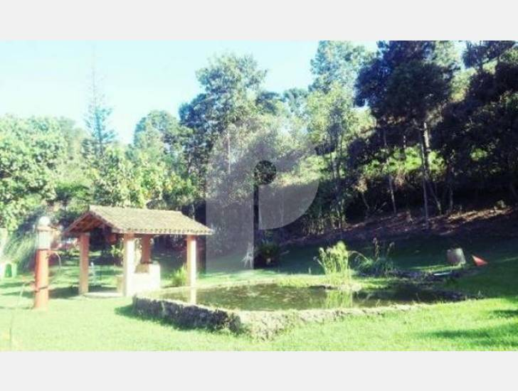 Casa à venda em Posse, Petrópolis - RJ - Foto 18
