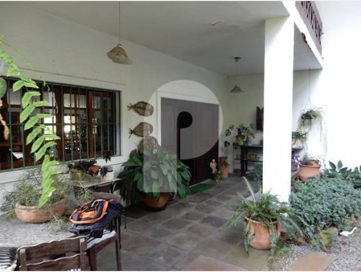 Casa à venda em Samambaia, Petrópolis - RJ - Foto 15