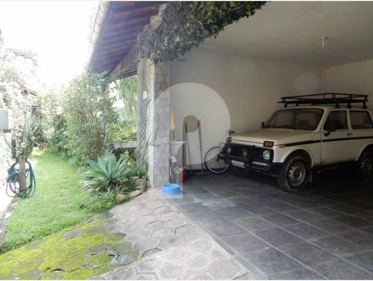 Casa à venda em Samambaia, Petrópolis - RJ - Foto 17