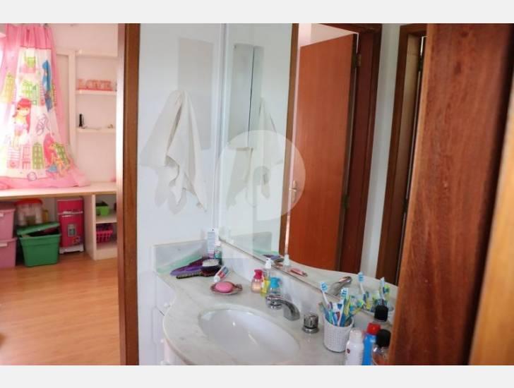 Apartamento à venda em Itaipava, Petrópolis - RJ - Foto 8