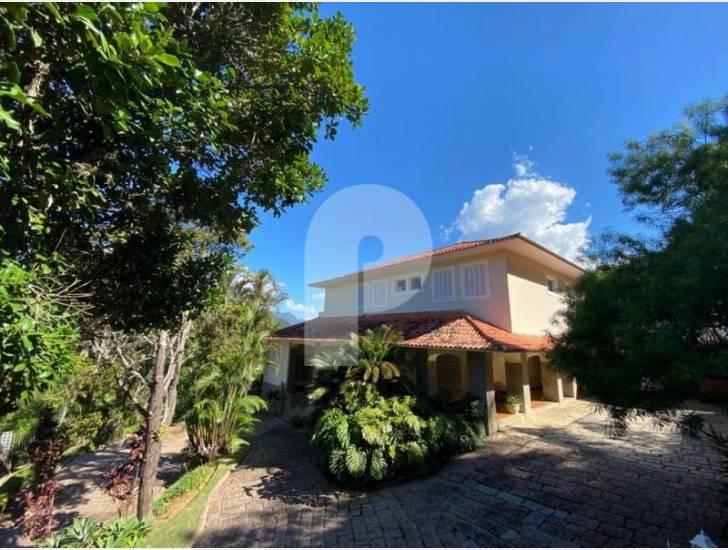 Casa para Alugar em Itaipava, Petrópolis - RJ - Foto 2