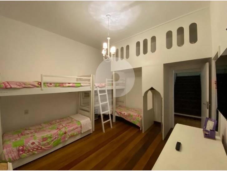 Casa para Alugar em Itaipava, Petrópolis - RJ - Foto 9