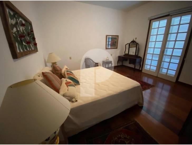 Casa para Alugar em Itaipava, Petrópolis - RJ - Foto 10