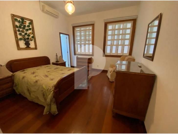 Casa para Alugar em Itaipava, Petrópolis - RJ - Foto 11