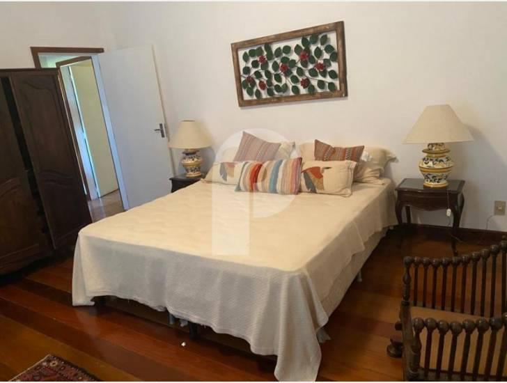 Casa para Alugar em Itaipava, Petrópolis - RJ - Foto 12