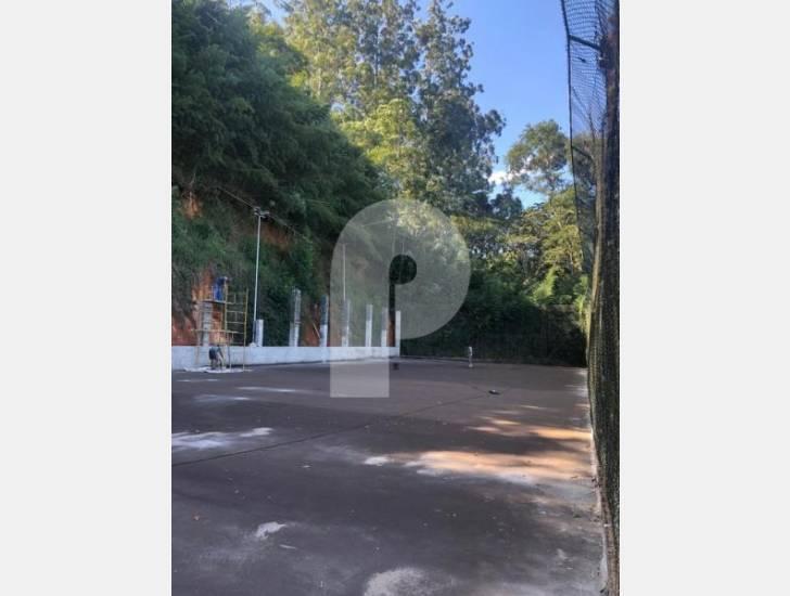 Casa para Alugar em Itaipava, Petrópolis - RJ - Foto 25