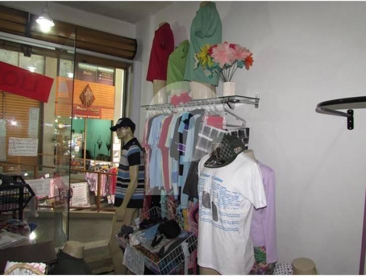 Loja à venda em Centro, Petrópolis - RJ - Foto 2
