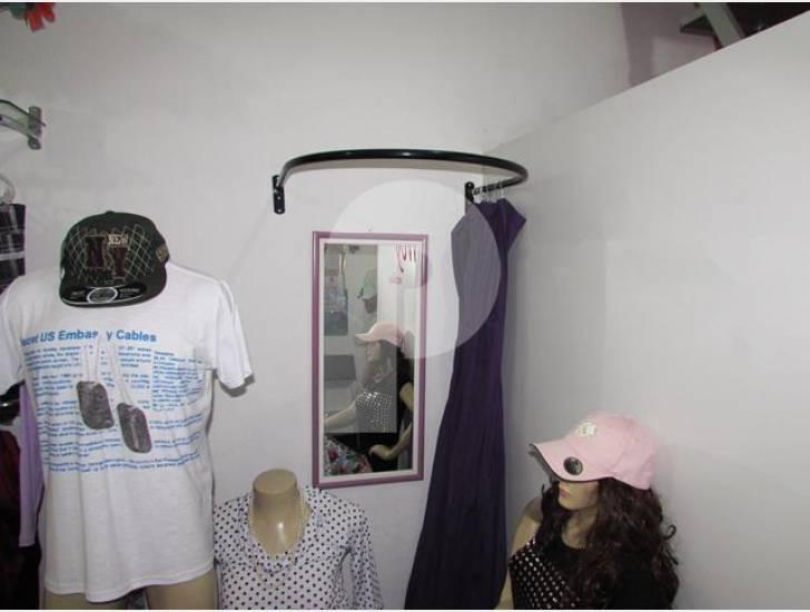 Loja à venda em Centro, Petrópolis - RJ - Foto 3