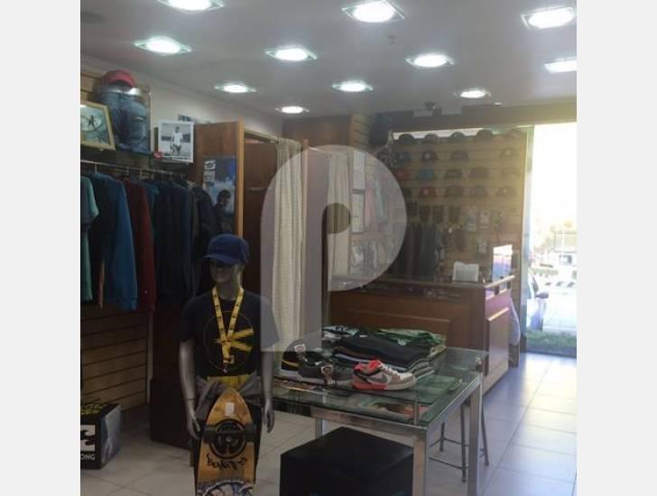 Loja à venda em Itaipava, Petrópolis - RJ - Foto 2