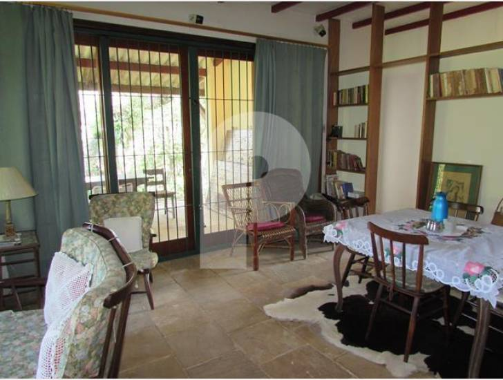 Casa à venda em Bonsucesso, Petrópolis - RJ - Foto 6