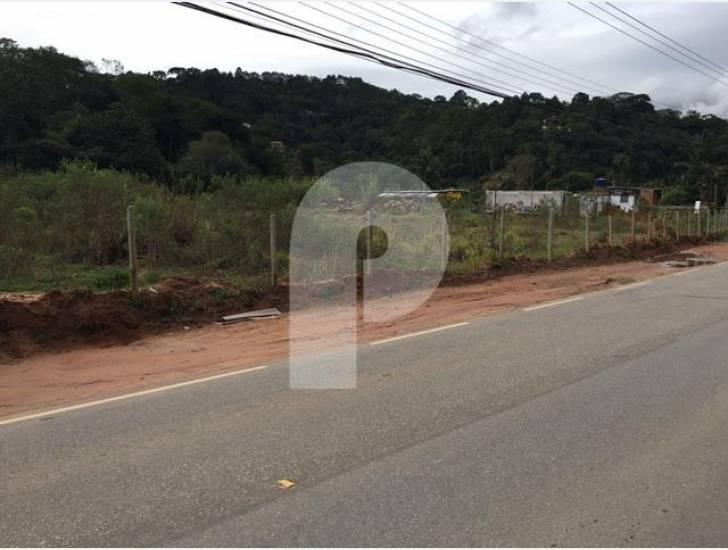 Terreno Comercial à venda em Itaipava, Petrópolis - RJ - Foto 6