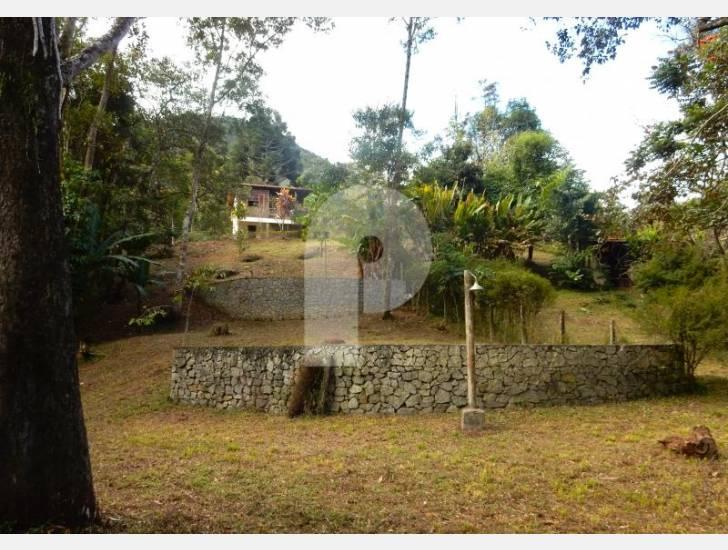 Casa à venda em Araras, Petrópolis - RJ - Foto 5
