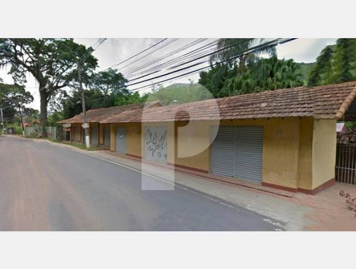 Loja à venda em Itaipava, Petrópolis - RJ - Foto 3