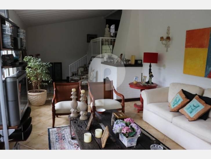 Casa à venda em Nogueira, Petrópolis - RJ - Foto 2