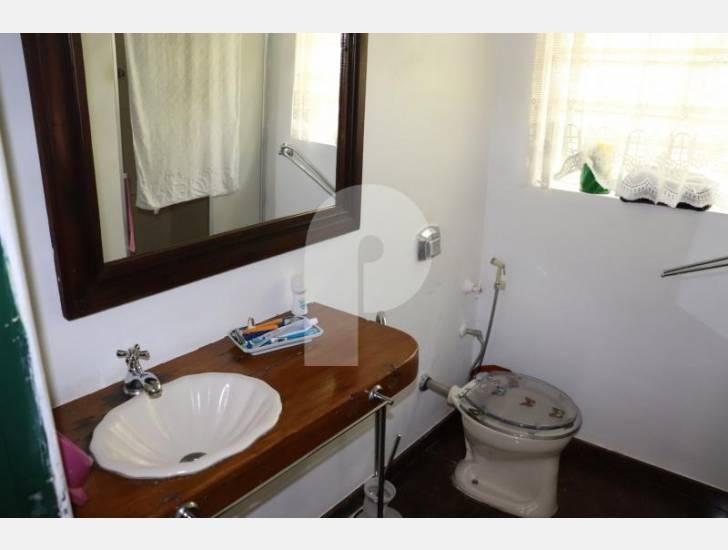 Casa à venda em Nogueira, Petrópolis - RJ - Foto 12