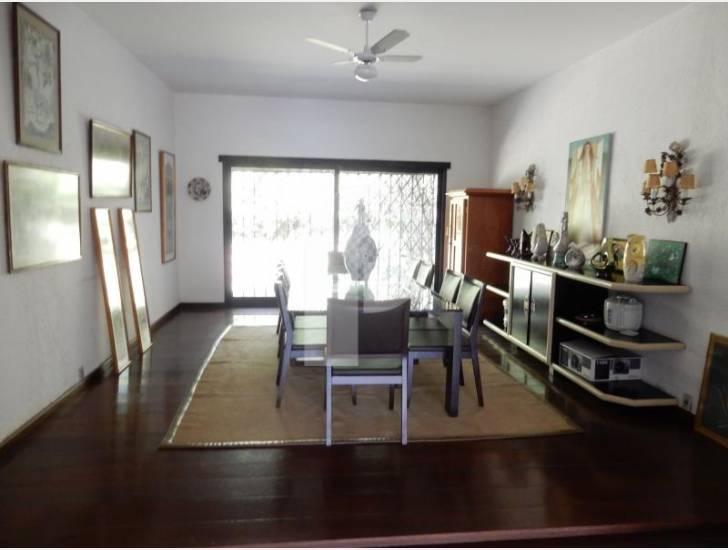 Casa à venda em Nogueira, Petrópolis - RJ - Foto 9