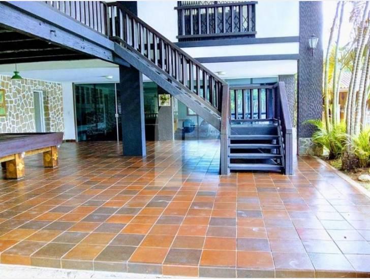 Casa à venda em Nogueira, Petrópolis - RJ - Foto 24