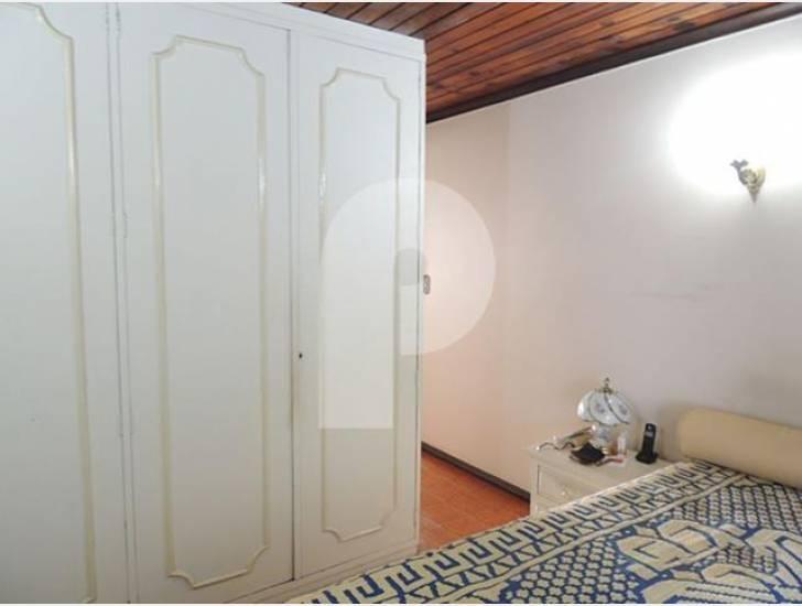 Casa à venda em Castelânea, Petrópolis - RJ - Foto 5
