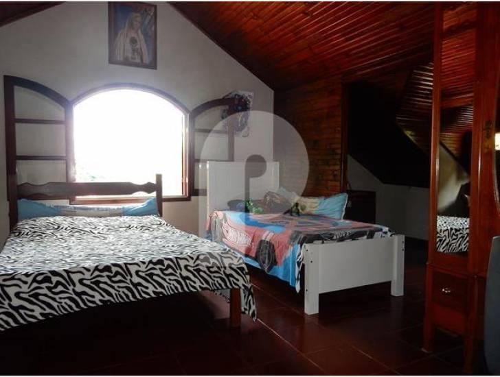 Casa à venda em Posse, Petrópolis - RJ - Foto 12