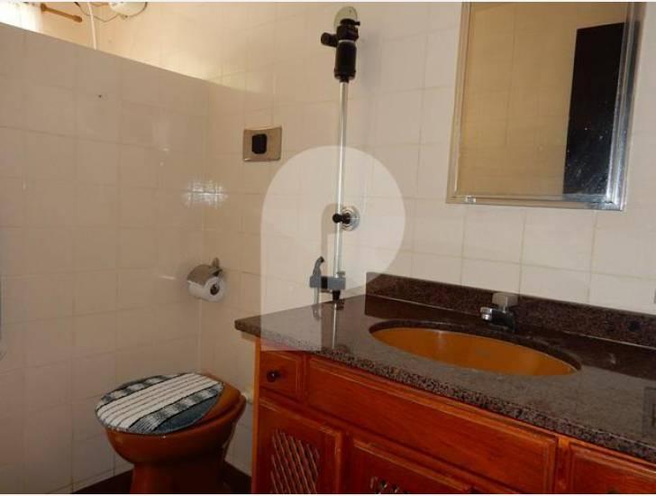 Casa à venda em Posse, Petrópolis - RJ - Foto 14