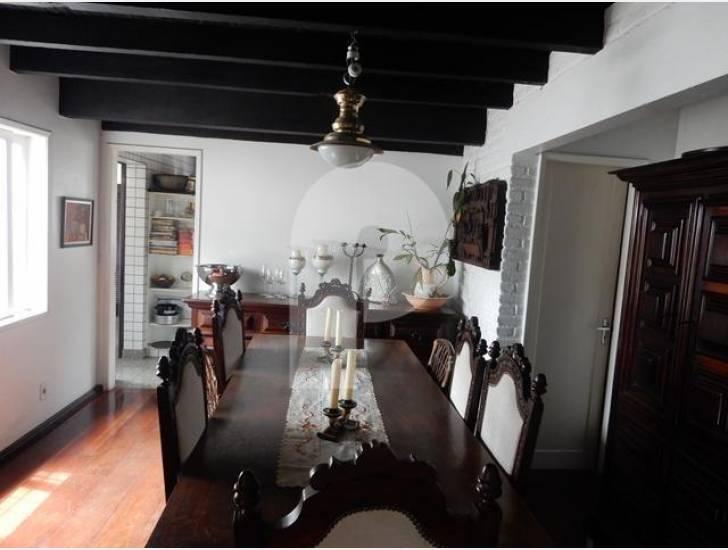 Casa à venda em Carangola, Petrópolis - RJ - Foto 7
