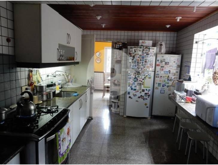 Casa à venda em Carangola, Petrópolis - RJ - Foto 12
