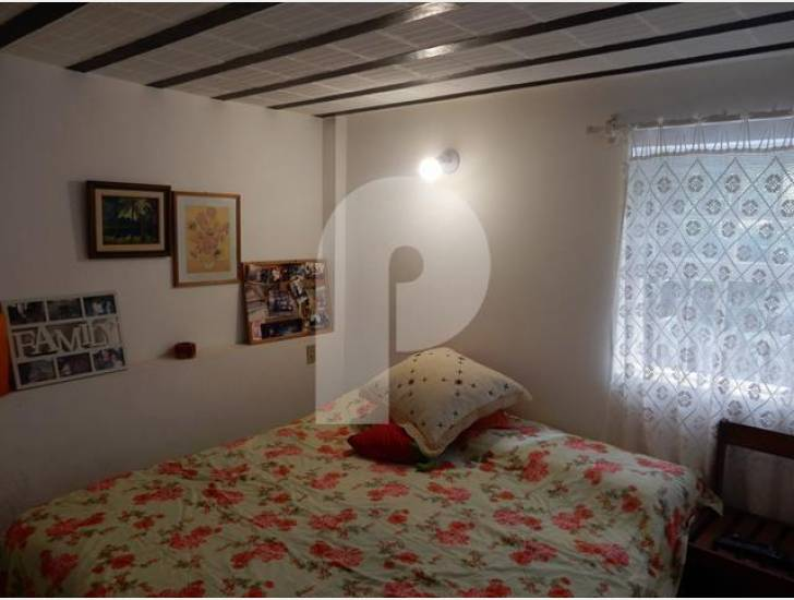 Casa à venda em Carangola, Petrópolis - RJ - Foto 14