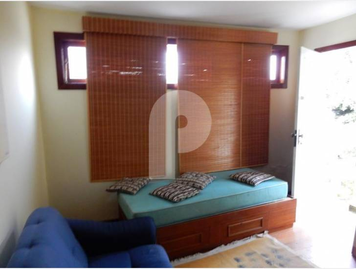 Casa à venda em Itaipava, Petrópolis - RJ - Foto 7