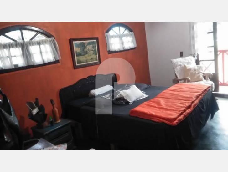 Casa à venda em Quitandinha, Petrópolis - RJ - Foto 27