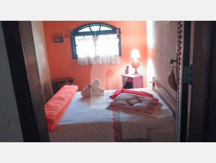 Casa à venda em Quitandinha, Petrópolis - RJ - Foto 28