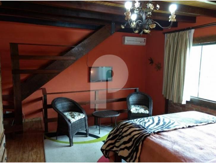 Casa à venda em Secretário, Petrópolis - RJ - Foto 11