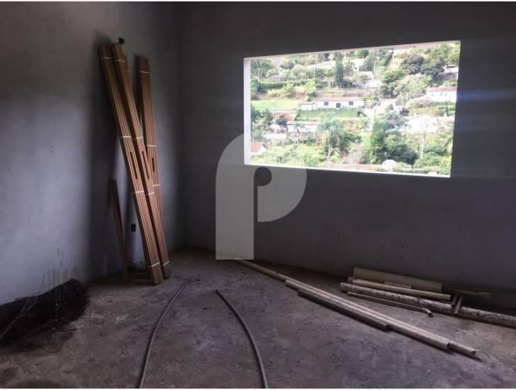 Casa à venda em Corrêas, Petrópolis - RJ - Foto 5