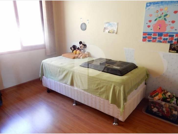 Casa à venda em Pedro do Rio, Petrópolis - RJ - Foto 11