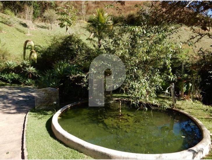 Casa à venda em Pedro do Rio, Petrópolis - RJ - Foto 19