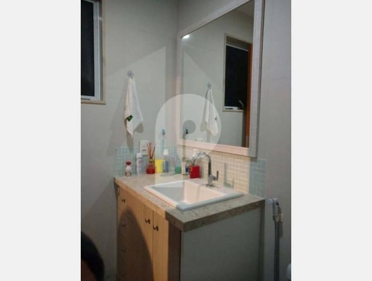 Cobertura à venda em Bingen, Petrópolis - RJ - Foto 8