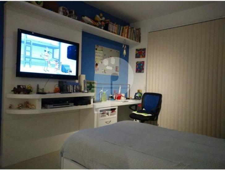 Cobertura à venda em Bingen, Petrópolis - RJ - Foto 10