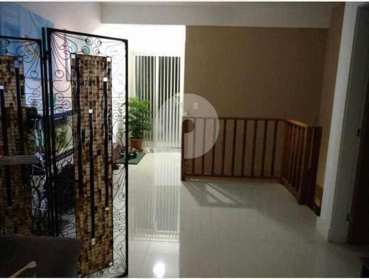 Cobertura à venda em Bingen, Petrópolis - RJ - Foto 12
