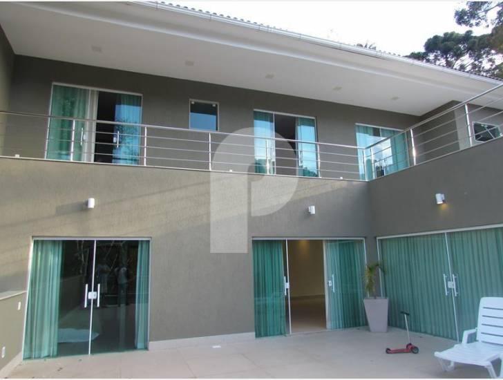 Casa à venda em Próximo à Itaipava, Petrópolis - RJ - Foto 1